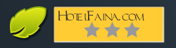 http://www.HotelFaina.it